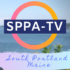 Sidewalks TV Series on SPPA